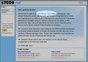 Lycos / Jubii stellen Ihren E-Mail-Service ein