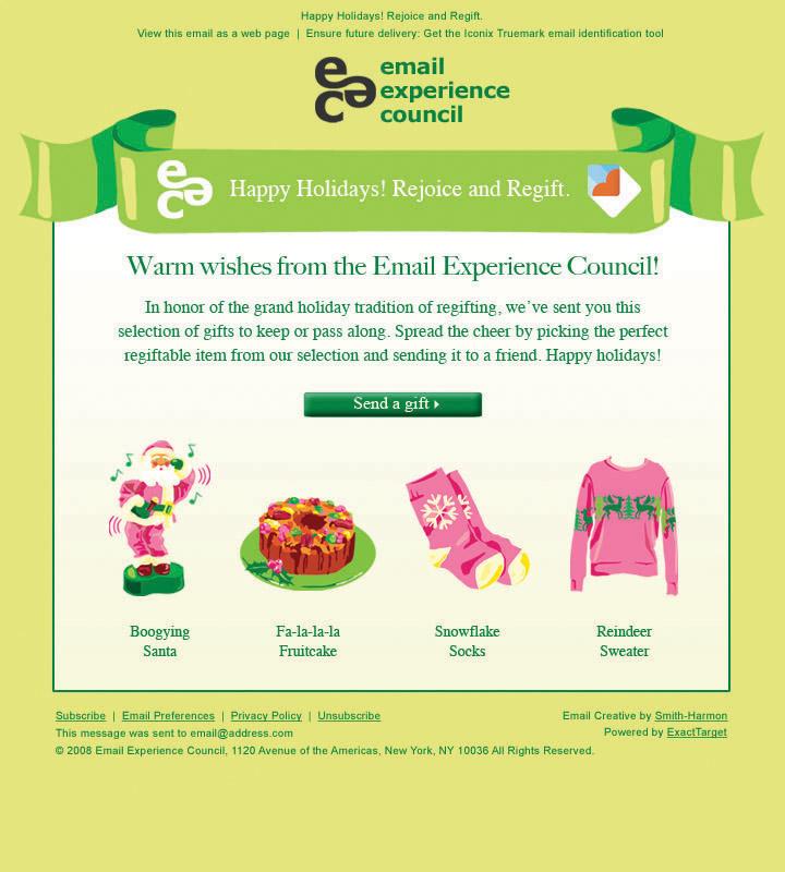 Giveaways Ideen TLN Werbemittel