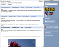 Postbox-Inc.com)