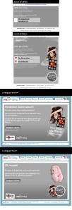 MyPrinting: Wissen testen