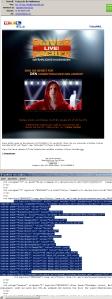 RTL nutzt Video-E-Mails als Programm-Teaser
