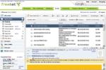 freenetMail mit neuer Oberfläche