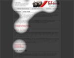 optivo: Aufmerksamkeitsstarke Bereiche in der E-Mail hervorheben