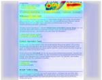 optivo: Voraussichtliche Heatmap per Mausklick erstellen