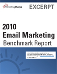 benchmark_guide_2010