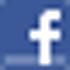 facebook_piktogramm