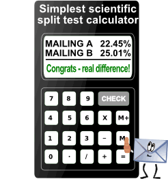 splittestcalc