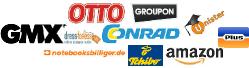 companylogos