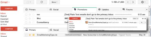 gmail_newinbox3