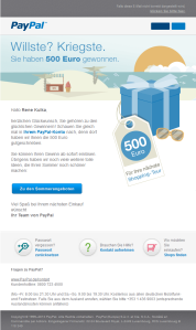 paypal-oops-email_2