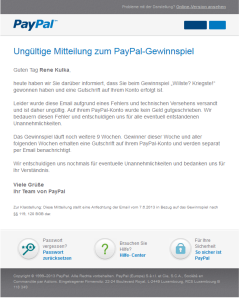 paypal-oops-email_3
